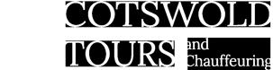 Cotswold Tours Logo