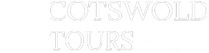 Cotswold Tours & Executive Travel
