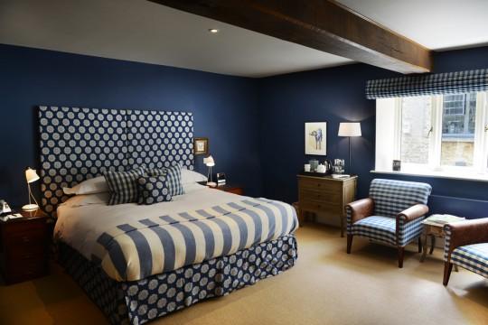 The Close Hotel - Tetbury - Cotswolds romantic breaks